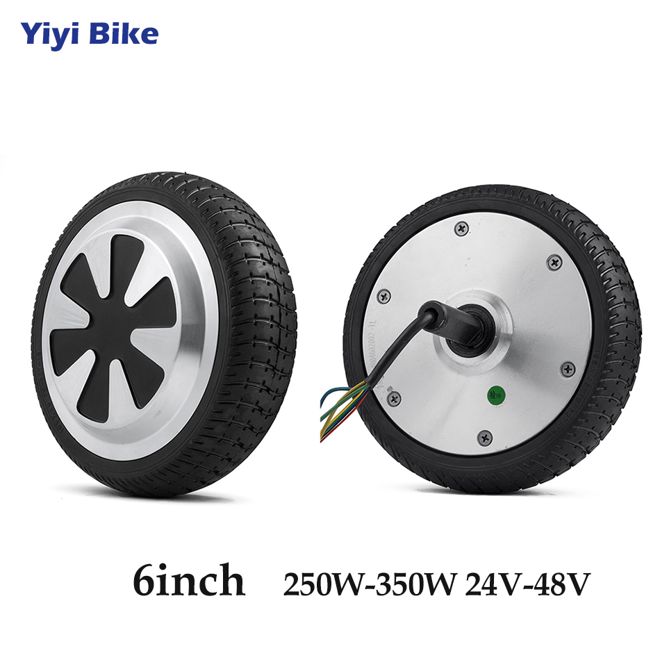 Electric pouce Twist Throttle Grip E Bike 24 V 36 V 48 V normalconnectors