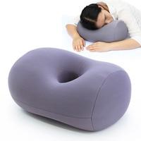 U miss Particle Sleeping Office Nap Pillow Students Nap Pillow Work Office Nap Artifact Pillow