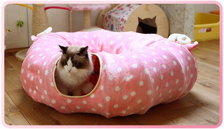 cat beds08