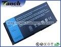 Laptop batteries for Dell FV993 PG6RC R7PND FRR0G K4CP5 Precision M4600  M6600 M4700  M6700