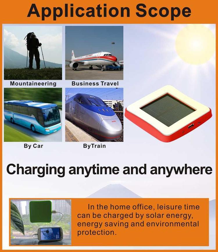 solar sunshine charger (21)