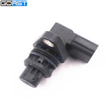 Car Automobiles FN1221551 Odometer Speed Sensor for Mazda 2 3 5 6