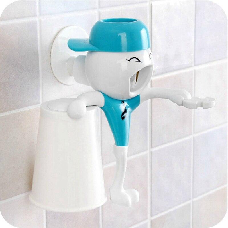Online Get Cheap Glass Bath Accessories Aliexpress Com Alibaba