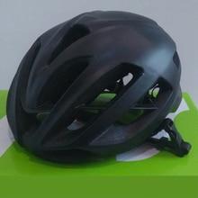 ФОТО 2018 protone cycling helmet size 59-62cm men and women bike helmet bicycle accessories mountain and road helmet casco ciclismo
