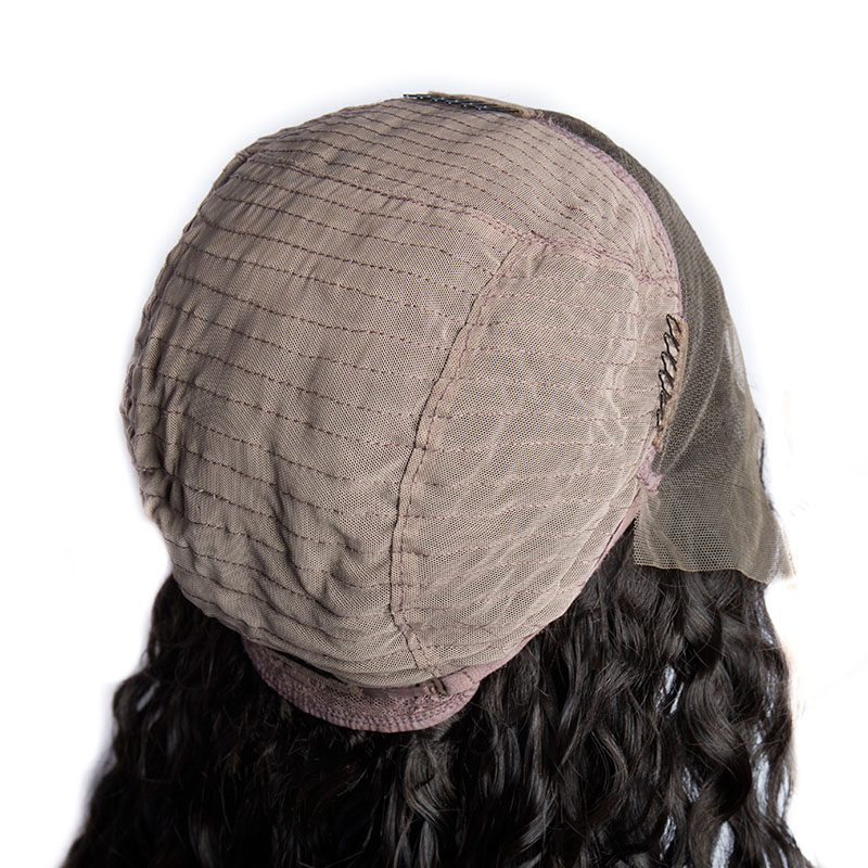 Brazilian-Water-Wave-Lace-Front-Human-Hair-Wigs-with-Baby-Hair-Pre-Plucked-Front-Lace-Natural (2)