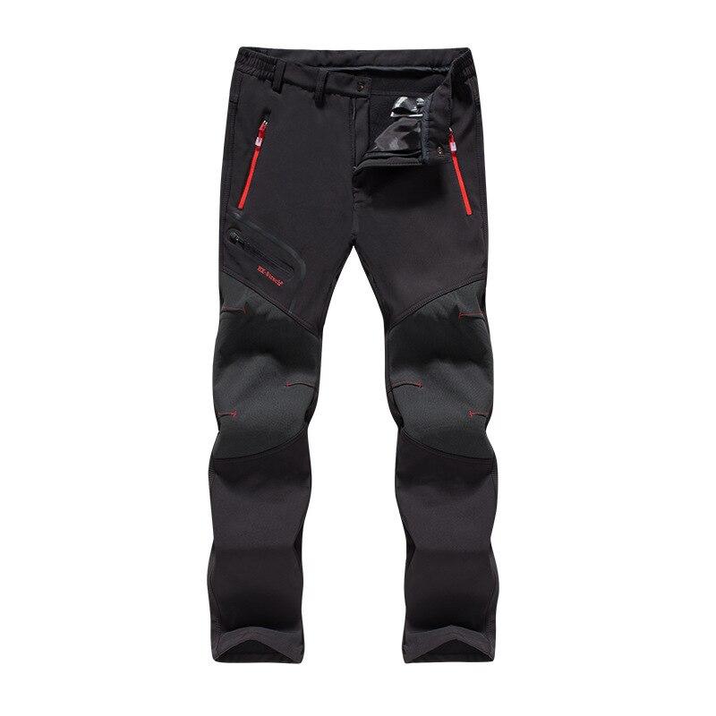 cheap calcas de caminhadas 01