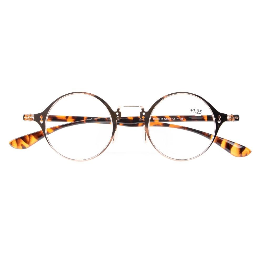 R12618 Eyekepper Ελαφριά γυάλινα γυαλιά - Αξεσουάρ ένδυσης - Φωτογραφία 5
