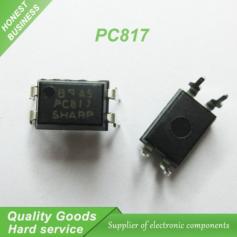 Back To Search Resultscellphones & Telecommunications Hearty 2017 New Version 100% Original Gpg Emmc Bga Adaptor 162 For Gpg Emmc J-tag Box We Have Won Praise From Customers