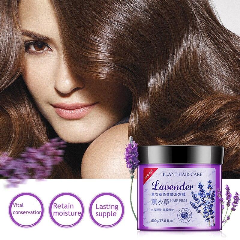 2 pcsset lavanda shampoo de cabelo 400g 04