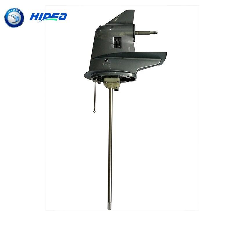 Hidea Onderwater Apparaat Component Voor Hidea 30F Lange As Boot Motor