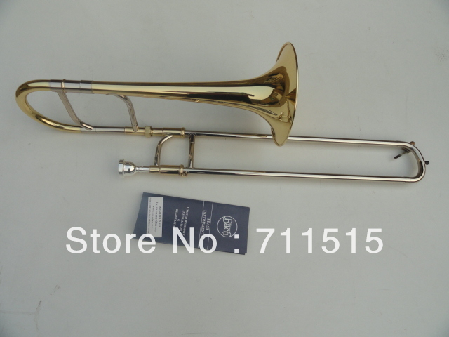 Hot Brand New Gold Lacquer Eb Alto Trombone Student Horn Nice Tone Instrumentos Musicais ProfissionalTuba Brass hot brand new gold lacquer eb alto trombone student horn nice tone instrumentos musicais profissionaltuba brass