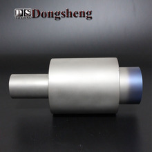 2016 New Universal car modified Stainless steel exhaust pipe, Automobile exhaust system, Exhaust muffler, Car exhaust