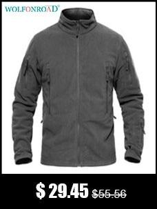 WOLFONROAD-Men-Winter-Fleece-Jacket-Warm-Military-Tactical-Jacket-Hiking-Men-Thermal-Jacket-Coat-Autumn-Army.jpg_200x200