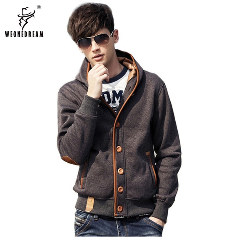 Online Get Cheap Stylish Hoodie -Aliexpress.com | Alibaba Group