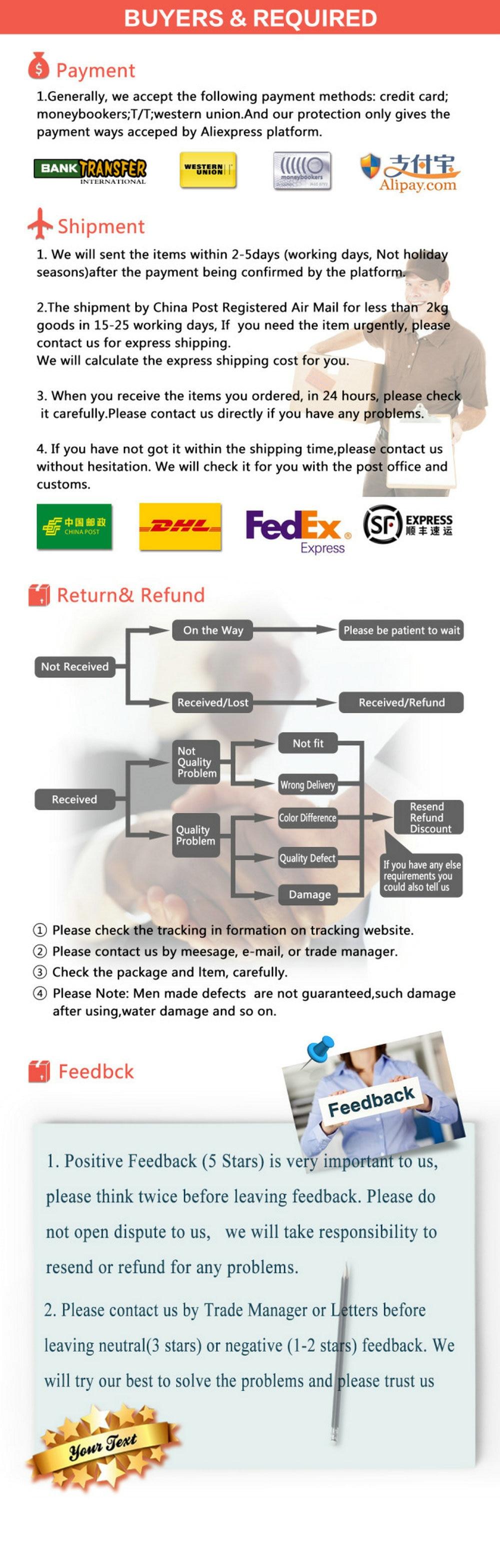 NOVO Cilindro de Recolhimento 021-14301 fit para