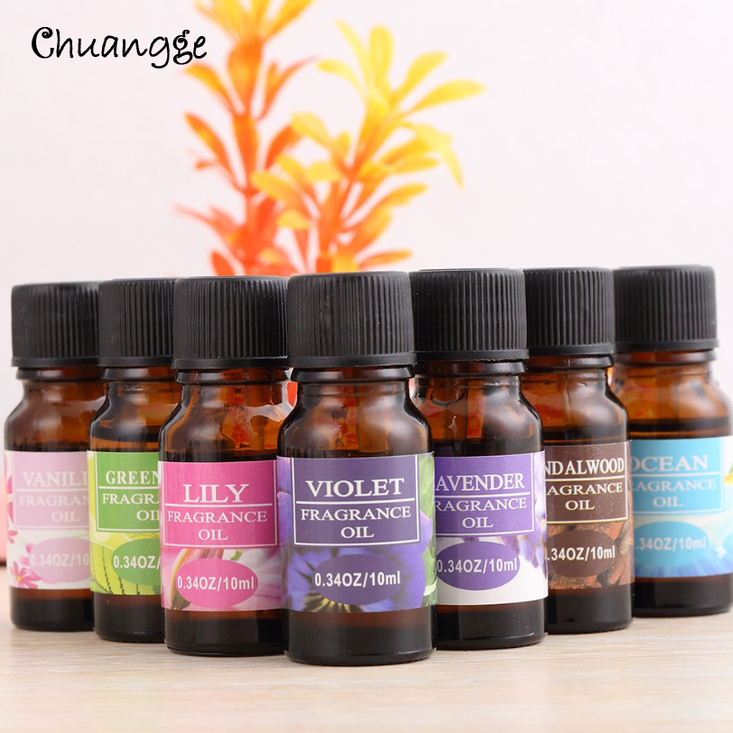 Aliexpress.com : Buy Fragrance Oil for Scented Candle ...