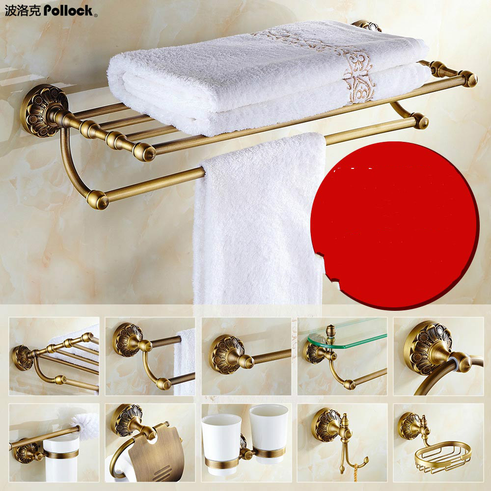 Daisy Bathroom Set Techieblogie Info Compare Prices On Exclusive Accessories Online Ping