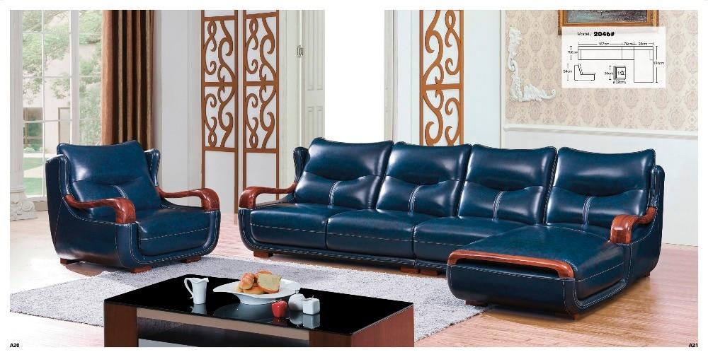 living room furniture iexcellent designer corner sofa bed european