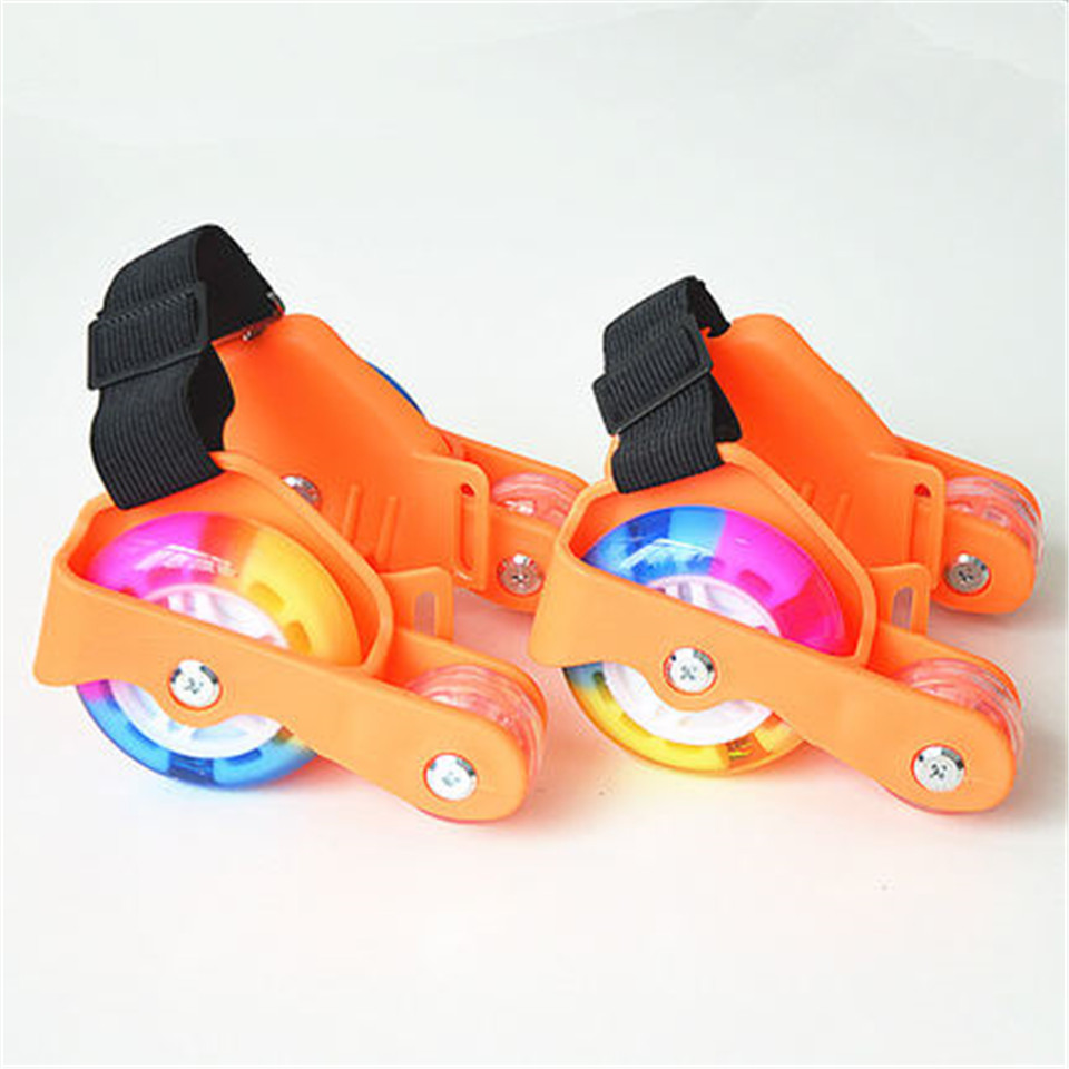 Adult-Children-LED-Flashing-Roller-Skate-Shoes-With-Hot-Wheel-Sports-Heel-Skates-Rollers-Shoes-Inline.jpg_640x640 (4)