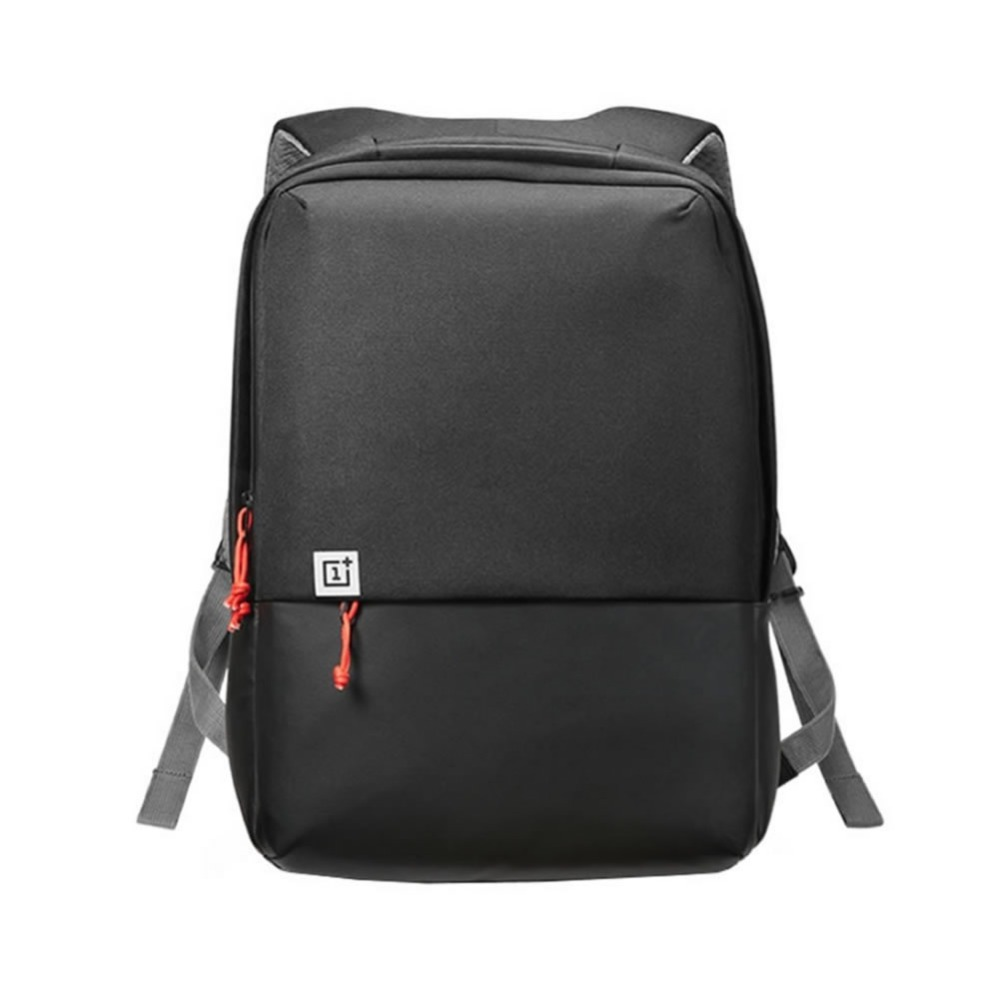 "Explorer OnePlus Business Travel Outdoor Backpack Bag Notebook Handbag 16/""Laptop"