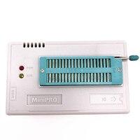 SUNLEPHANT MiniPro TL866CS Prgrammer USB Universal Programmer Bios Programme