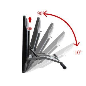 Image 4 - GAOMON PD1560 15,6 pulgadas 10 llaves arte gráficos profesionales Tablet con pantalla pluma dibujo Tablet Monitor para ganar y Mac con regalos