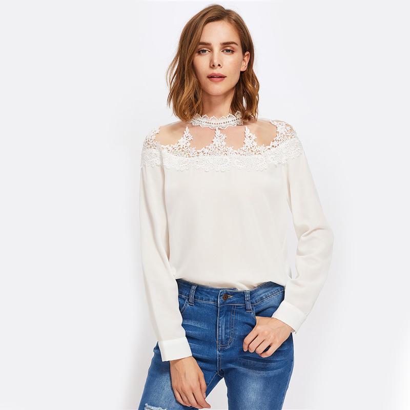blouse170727701