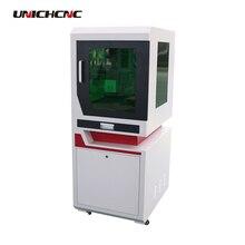 Vin number laser metal marking engraving machine