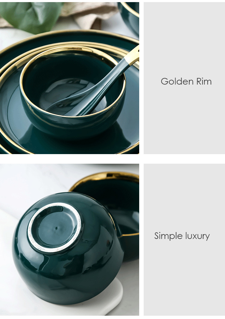 Green-Ceramic-Plate_16