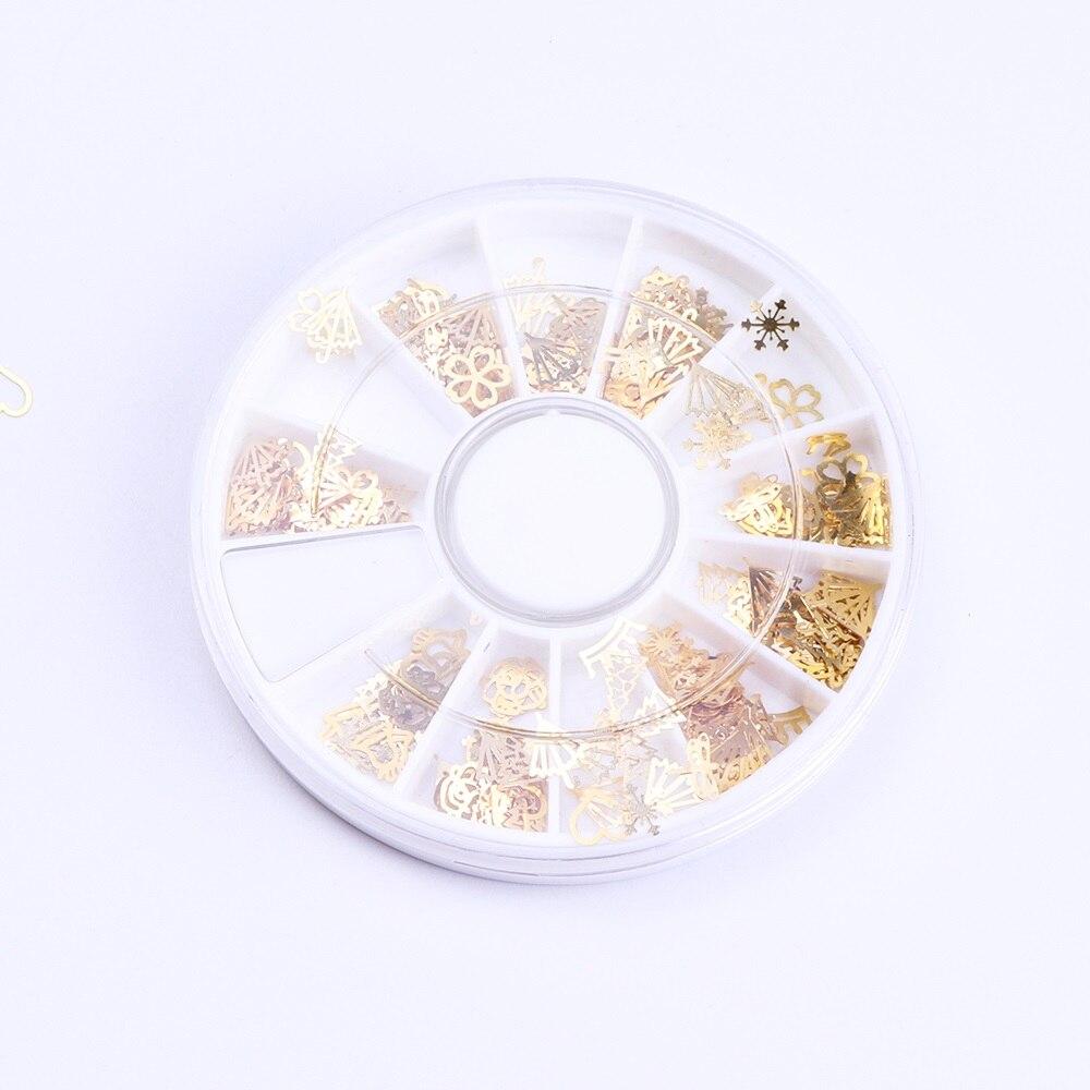 CLC-102169-golden (5)