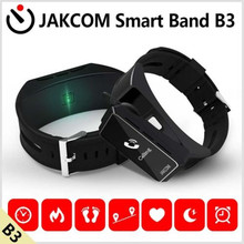 ФОТО Jakcom B3 smart Wristband Head Foam Feet  Bluetooth30 Bracelet Heart Rate Monitor Fitness