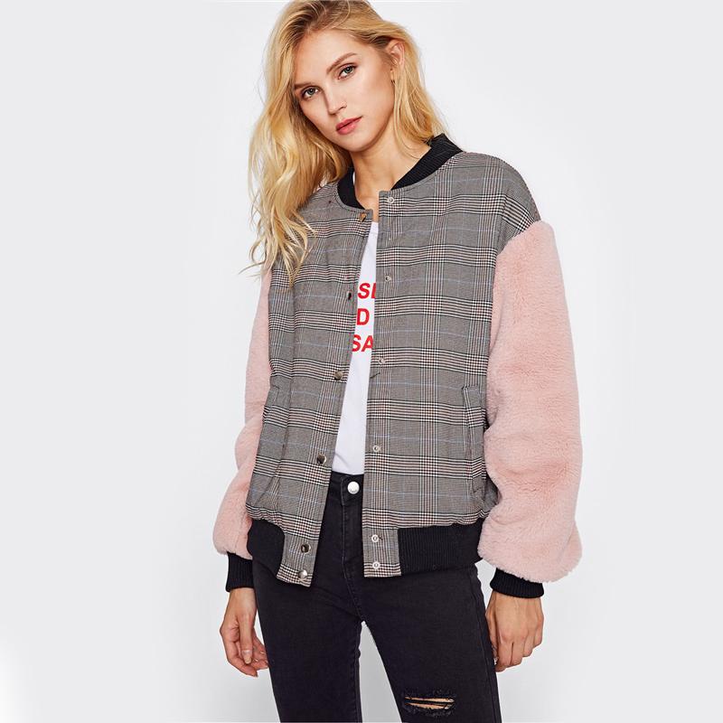 jacket170816704