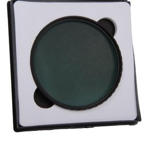 Image 5 - ZOMEI HD 40,5/49/52/55/58/62/67/72/77/82MM Ultra delgado 18 capas Multi recubierto Pro MCUV filtro Protector de lente