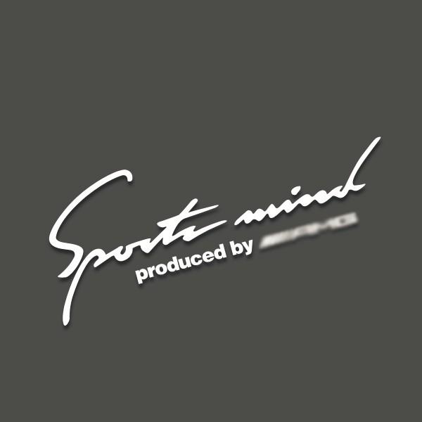 SM_White_Blurred