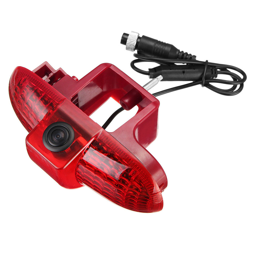 170 Degree Safety Rear View 1080P Digital Night Vision Shockproof Car Reversing Brake Light Camera HD For Renault Trafic 01-14170 Degree Safety Rear View 1080P Digital Night Vision Shockproof Car Reversing Brake Light Camera HD For Renault Trafic 01-14