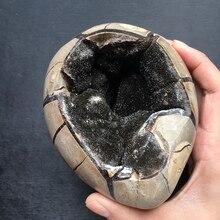 Цена натуральный септиум геодезический кварц кристалл для излечиваюший чакры или украшения дома SQ