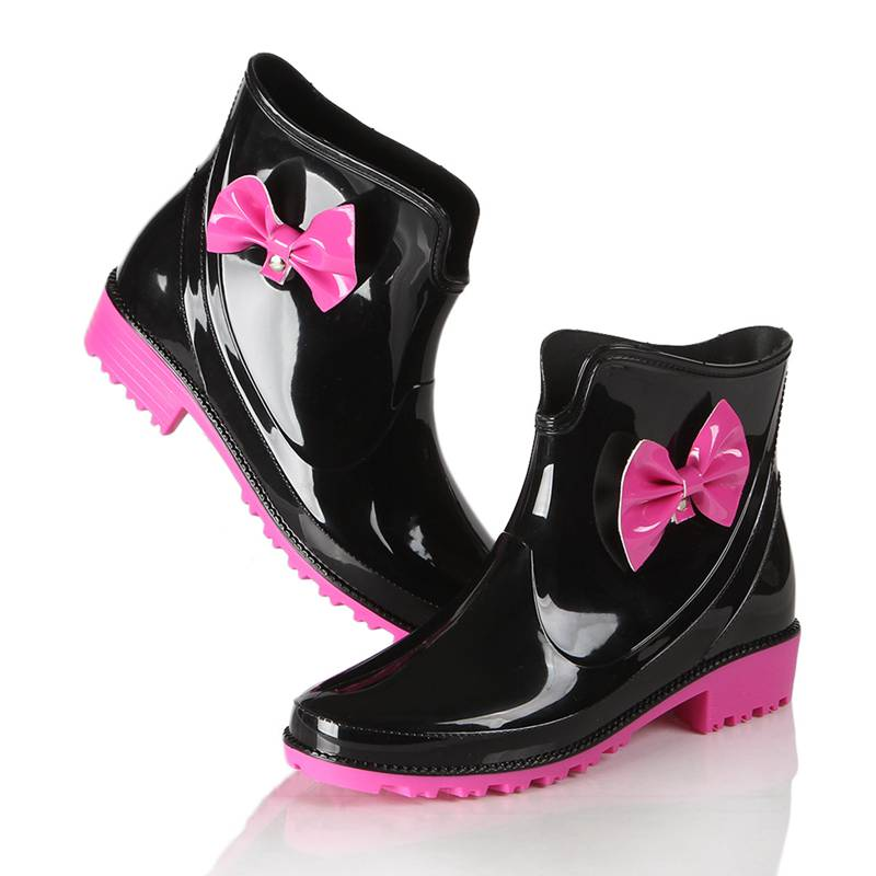 Online Get Cheap Womens Clog Boots -Aliexpress.com | Alibaba Group
