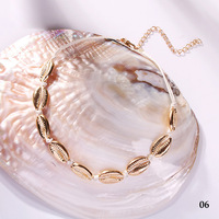 Style 3 Necklace