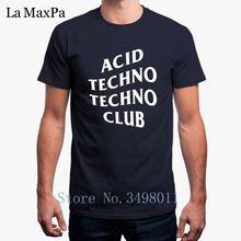 China T Shirt Compra Techno Baratos De Lotes nkO08wP