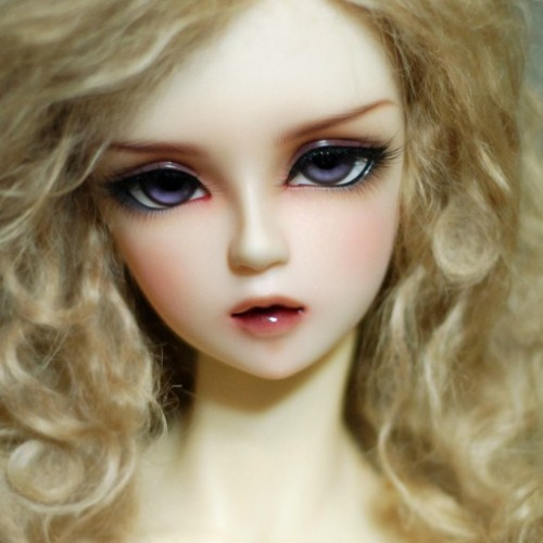Image 3 - HeHeBJD 1/3 KIRA include eyes Art doll manufacturer low price high quality toys SD161/3 dollbjd sdtoy manufacturers -