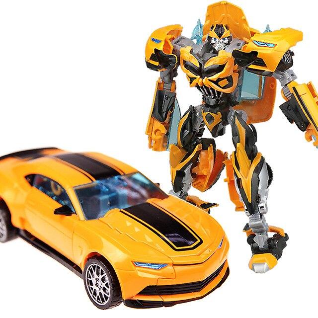 online buy wholesale lego bumblebee from china lego