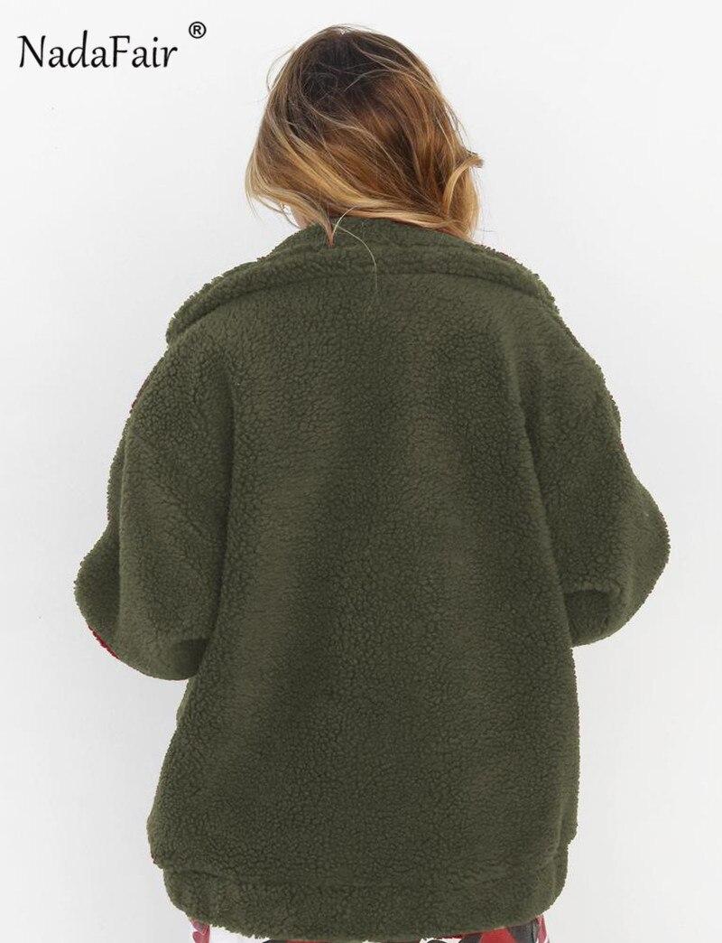 shopify_0c2f6374ba7f47a0c9f50071ac40cf09_pixie-jacket-khaki_1230x1230