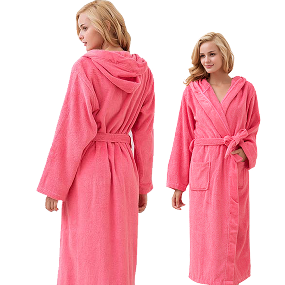 Robes for Women. Keep your wardrobe up to date with Robes for Women from Kohl's. Women's Robes are perfect for your everyday look. Kohl's offers many different styles and types of women's robes, like plus size robes, maternity robes, and women's white robes.. Shop Kohl's for all your apparel needs, and find the right additions to your everyday wardrobe!
