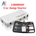 2016 Multi-function Auto Emergency Start Power With 30000mAh Battery And Flash/SOS Light Emergency Car Jump Starer CNP Free