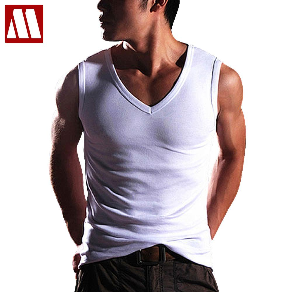 2018 new high quality fashion mens clothing robust body for Good quality mens dress shirts