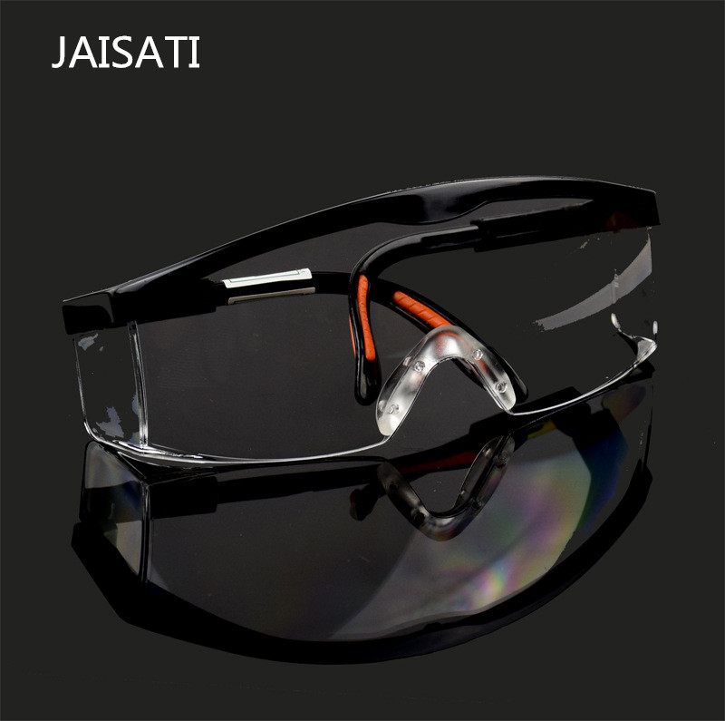 JAISATI Safety Goggles Tactical glasses Sunglasses Eye Glasses Goggles Motor Eyewear Cycling Riding Eye Protection protection cycling bicycle safety glasses riding cycling goggle eyewear gafas de seguridad men women sunglasses2103