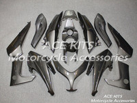 New ABS motorcycle Fairing For YAMAHA TMAX500 2008 2011 Injection Bodywor All sorts of color No.250