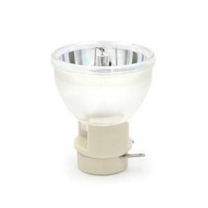 Image 4 - 100% yeni orijinal uyumlu P VIP/240/0 8 E20.8 projektör lambası P VIP 240W 0.8 E20.8 Osram 180 gün garanti en kaliteli