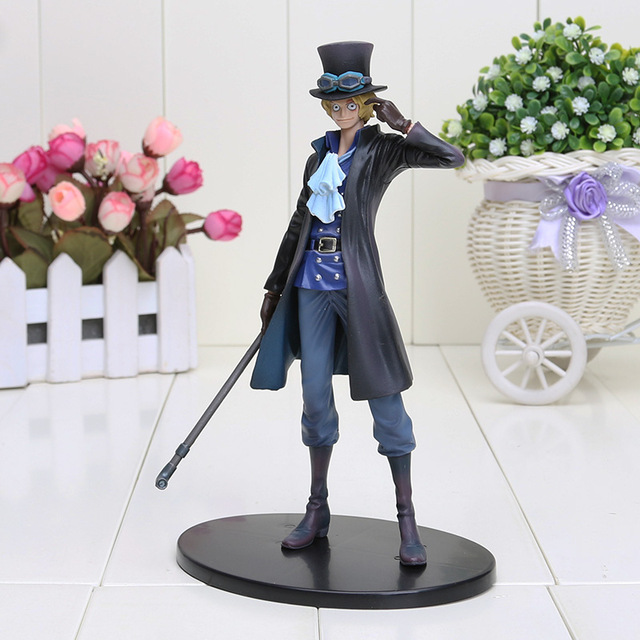 7-18cm-Anime-One-Piece-15th-anniversary-Sabo-PVC-Action-Figure-Collectible-Model-Toy-One-Piece.jpg_640x640