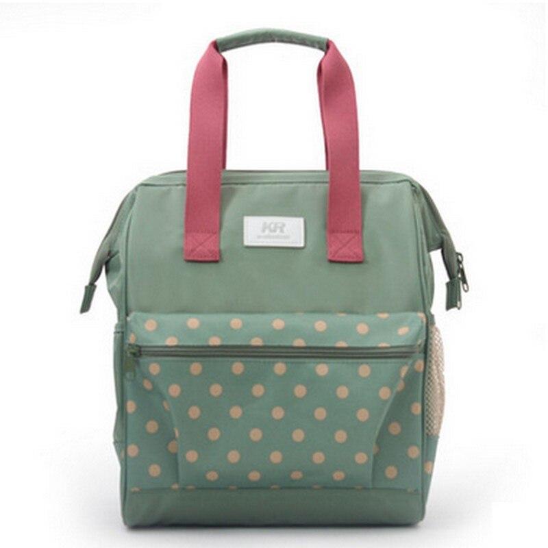 ФОТО 2016 Baby Nappy Bags Diaper Bag Mother Shoulder Bag Fashion Maternity Mummy Handbag Waterproof Baby Stroller Bag